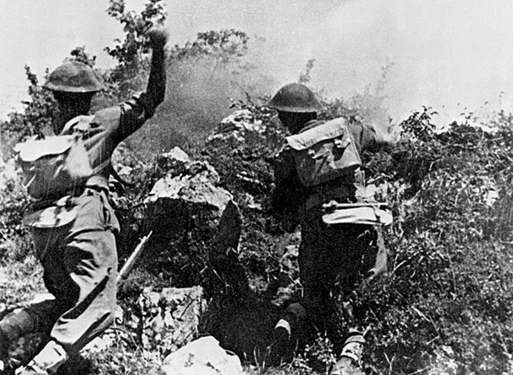 Monte_Cassino_Polish_soldiers