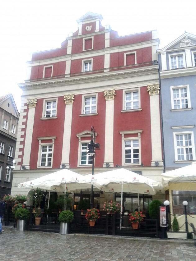 Poznań,_Stary_Rynek_37