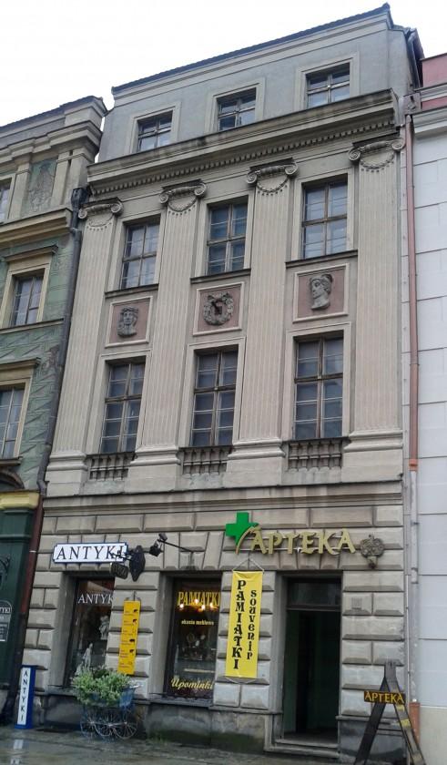 Poznań_Stary_Rynek_43,_kamienica