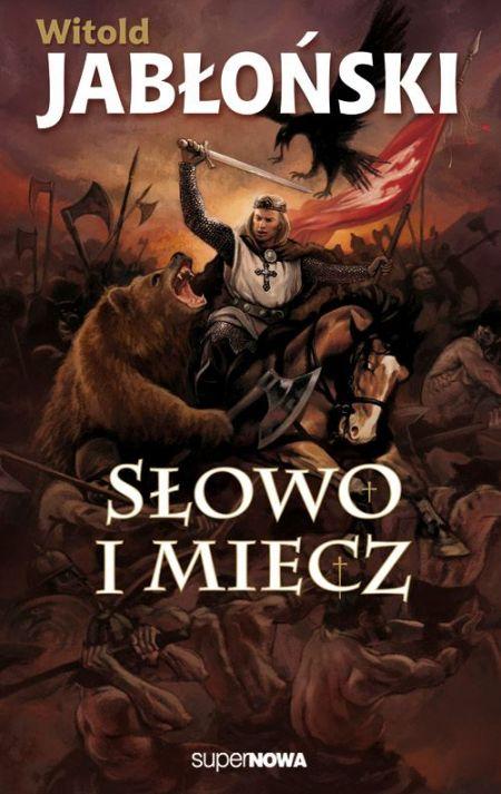 Slowo-i-miecz-Witold-Jablonski-_bc25616