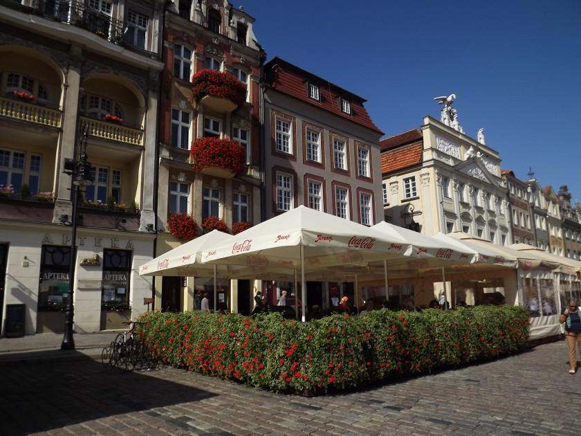 Stary_Rynek,_Poznań