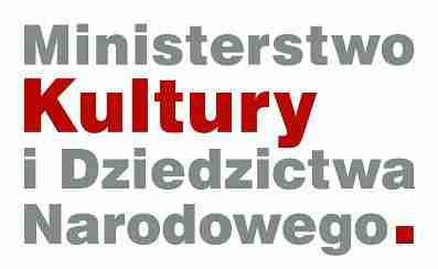 Strategia-Rozwoju-Kapitału-Społecznego-MKiDN