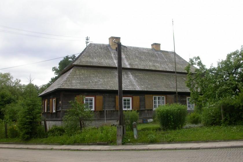 Supraśl_DSCN1350