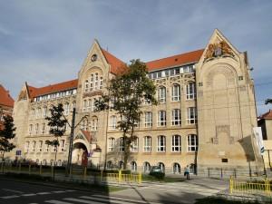 Szczecin_Zachodniopomorski_Uniwersytet_Technologiczny_3