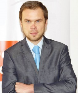 Tomasz Łagutko