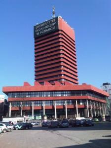 Uniwersytet_Ekonomiczny_w_Poznaniu_-_Collegium_Altum_01