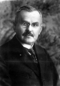 Władysław_Grabski_1925