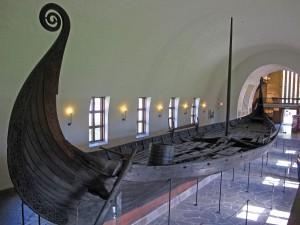 ryan-viking2