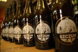 szczun1
