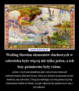 wedlug-slowian-elementow-duchowych