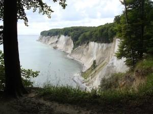 white-cliffs-209324_640