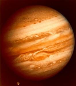 530px-Jupiter_gany
