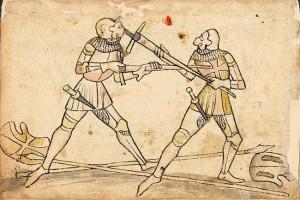 Augsburg_Cod.I.6.4º.2_(Codex_Wallerstein)_107v-small