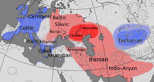 Centum_Satem_map