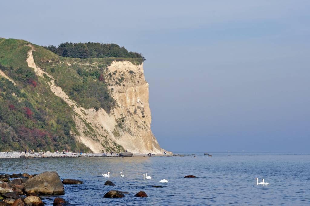 Kap_Arkona,_am_Strand,_i_(2011-10-02)_by_Klugschnacker_in_Wikipedia