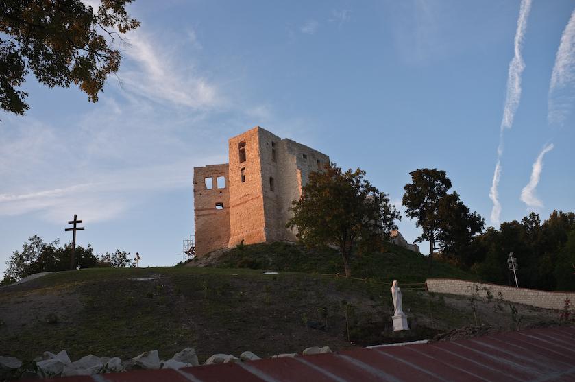Kazimierz  (10 z 12)