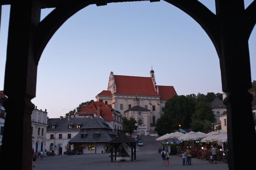Kazimierz  (2 z 12)