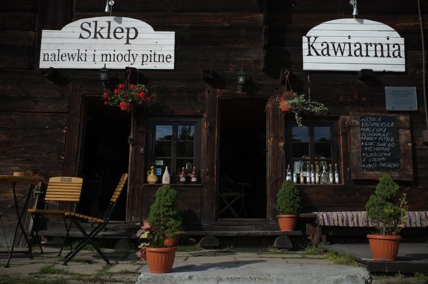 Kazimierz  (5 z 12)