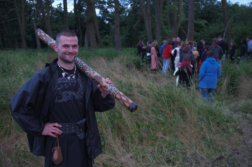 Noc Kupały_WIANKI (29 z 42)