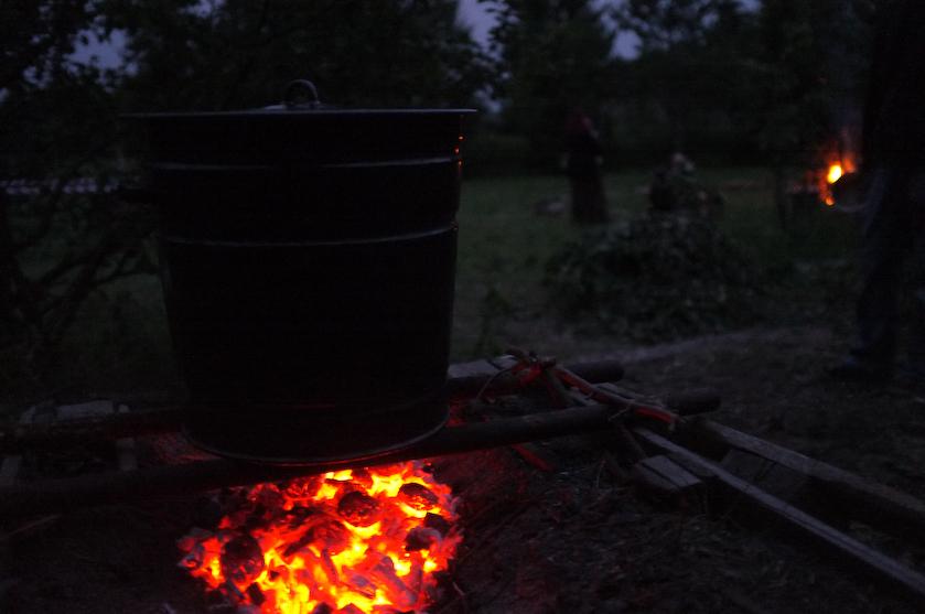 Noc Kupały_WIANKI (40 z 42)