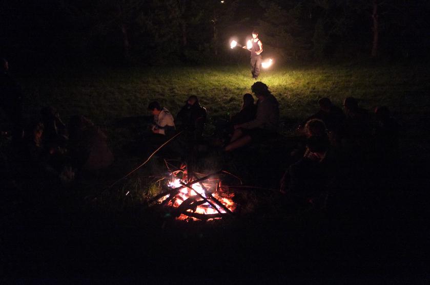 Noc Kupały_WIANKI (42 z 42)