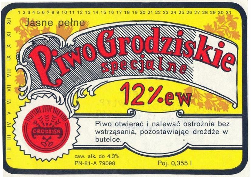 Piwo_grodziskie