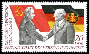 Stamps_of_Germany_(DDR)_1972,_MiNr_1760