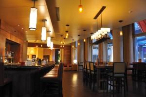 The_restaurant_Inside_Marriott_(5531365092)
