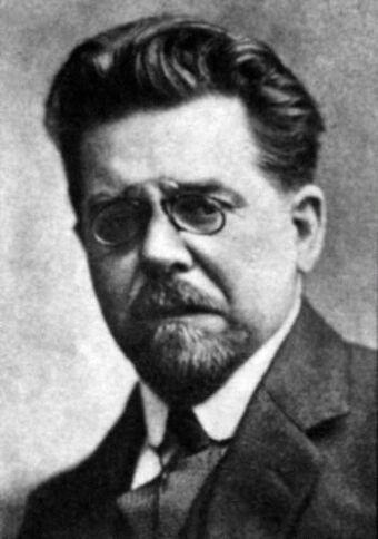 Władysław_Reymont