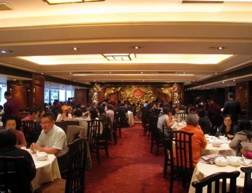 Kim jest krytyk kulinarny i na co zwracać uwagę w restauracji?