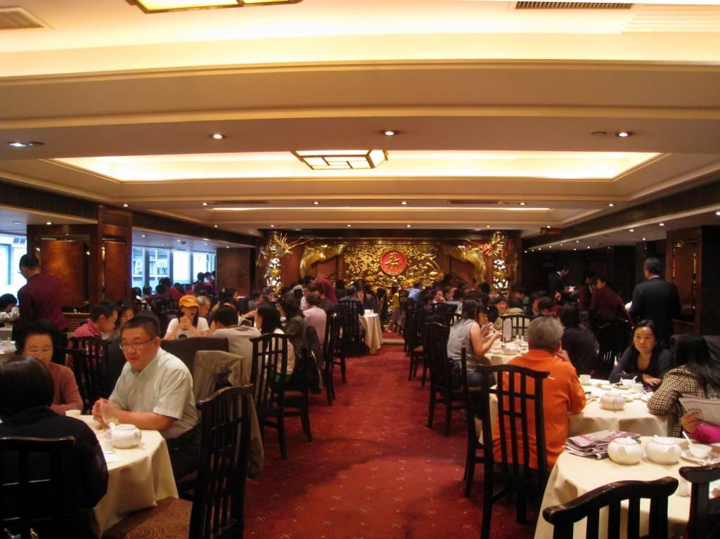 Yung_Kee_Restaurant_Interior_2008