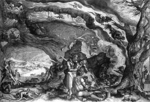 Andries_Jacobsz._Stock_-_Witches'_Sabbath_-_WGA21799
