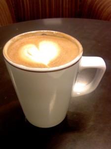 Coffeee_img451