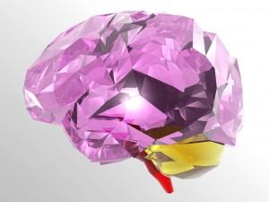 Crystal_mind