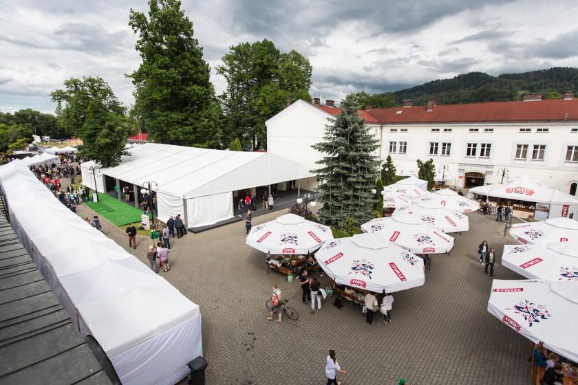 Dzien 1_Festiwal Birofilia_1