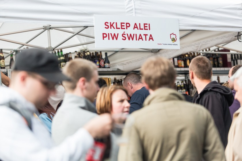 Dzien 1_Festiwal Birofilia_10