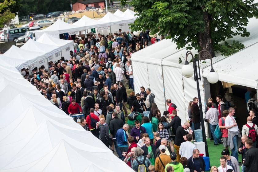 Dzien 1_Festiwal Birofilia_11