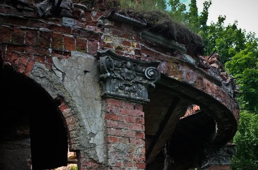 Goszcz_Pałac 2 (2 z 9)