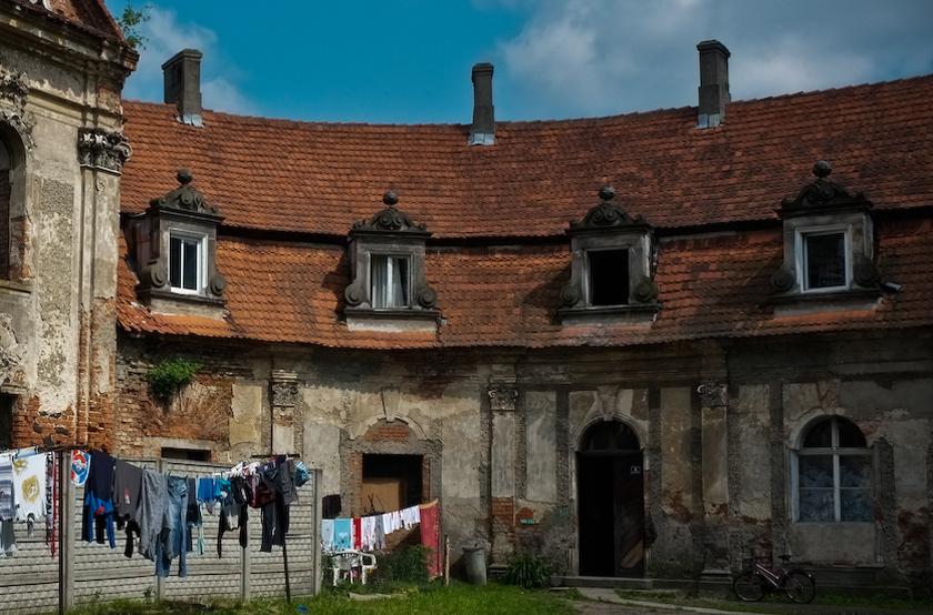 Goszcz_Pałac 2 (3 z 9)