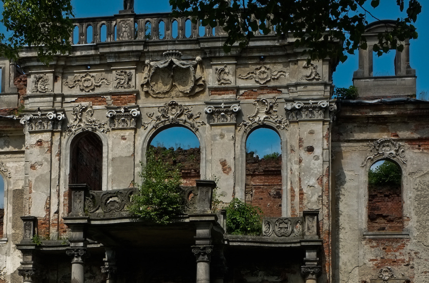 Goszcz_Pałac 2 (4 z 9)