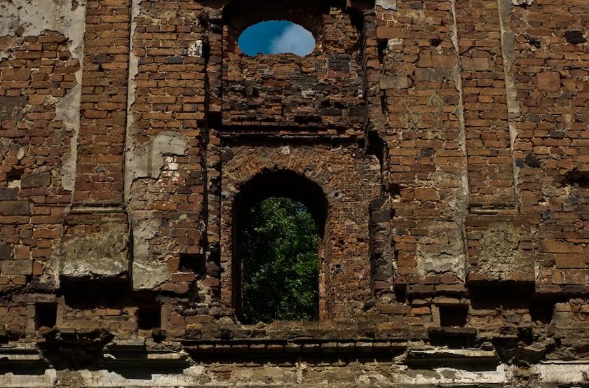 Goszcz_Pałac 2 (7 z 9)