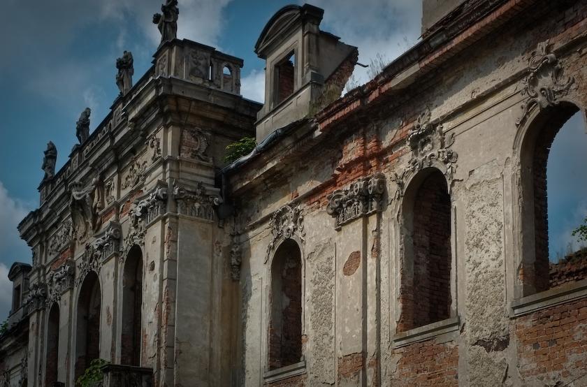 Goszcz_Pałac 2 (9 z 9)