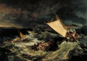 Joseph_Mallord_William_Turner_-_The_Shipwreck_-_Google_Art_Project