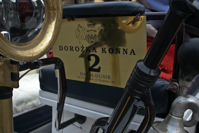 Kraków_rynek, planty (13 z 17)