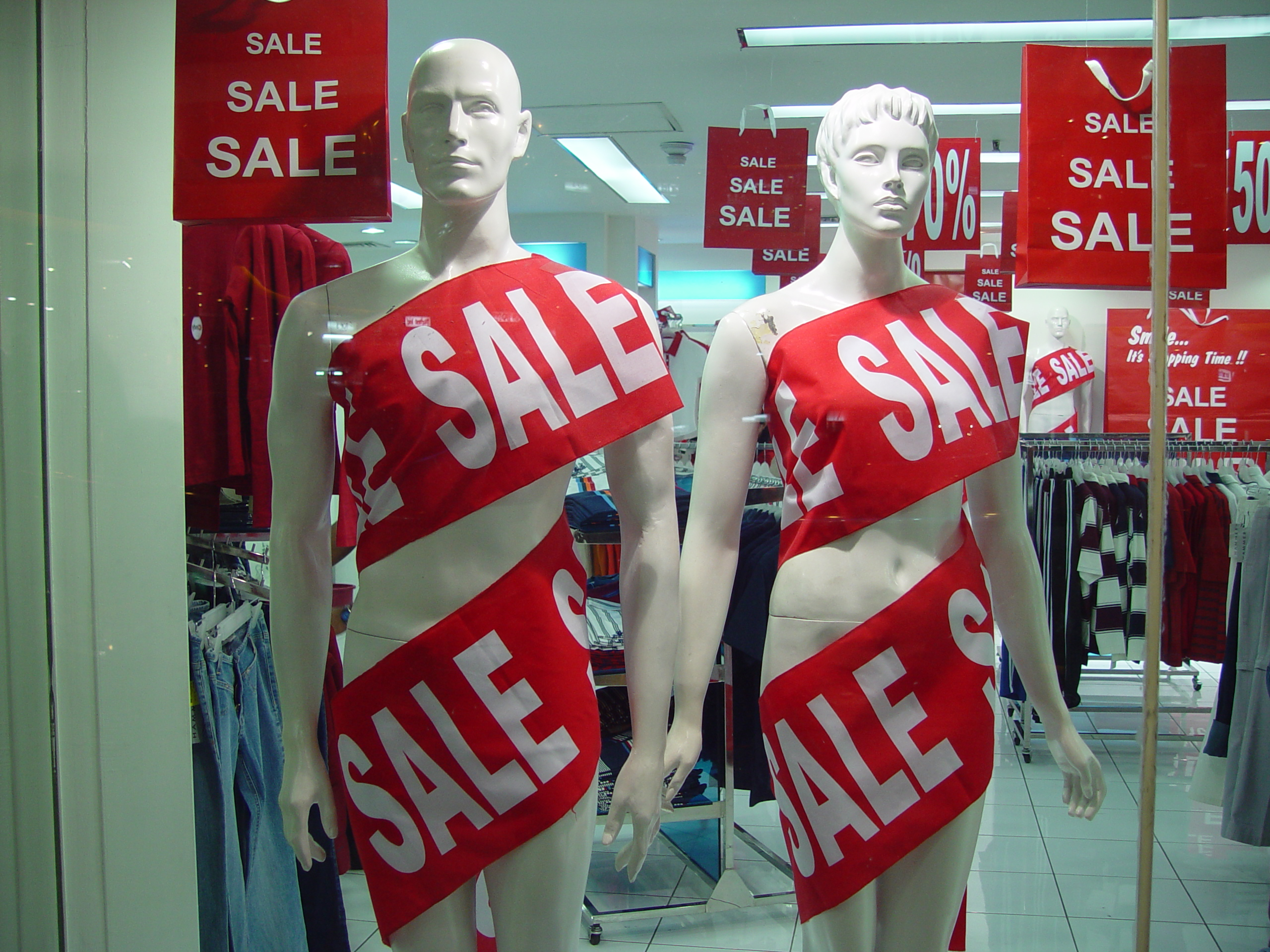 Mall_culture_jakarta36