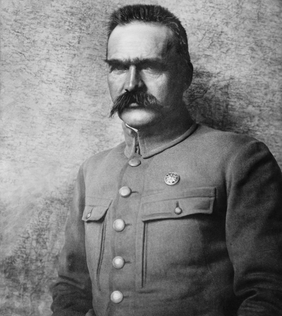 Pilsudski_1910_1920_LOC_hec_14263_restored