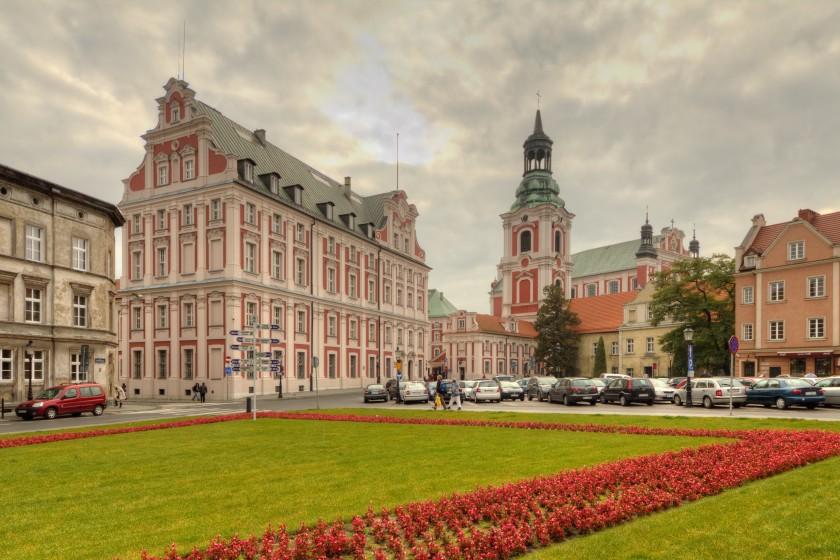 Poznan_10-2013_img11_Jesuit_College