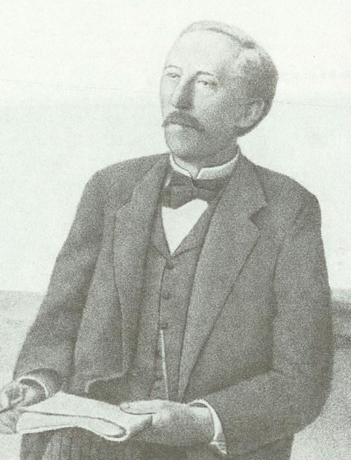 WojciechDzieduszycki