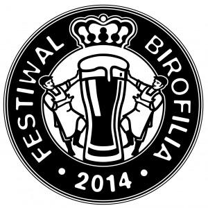 logo-festiwal-birofilia-2014-pl