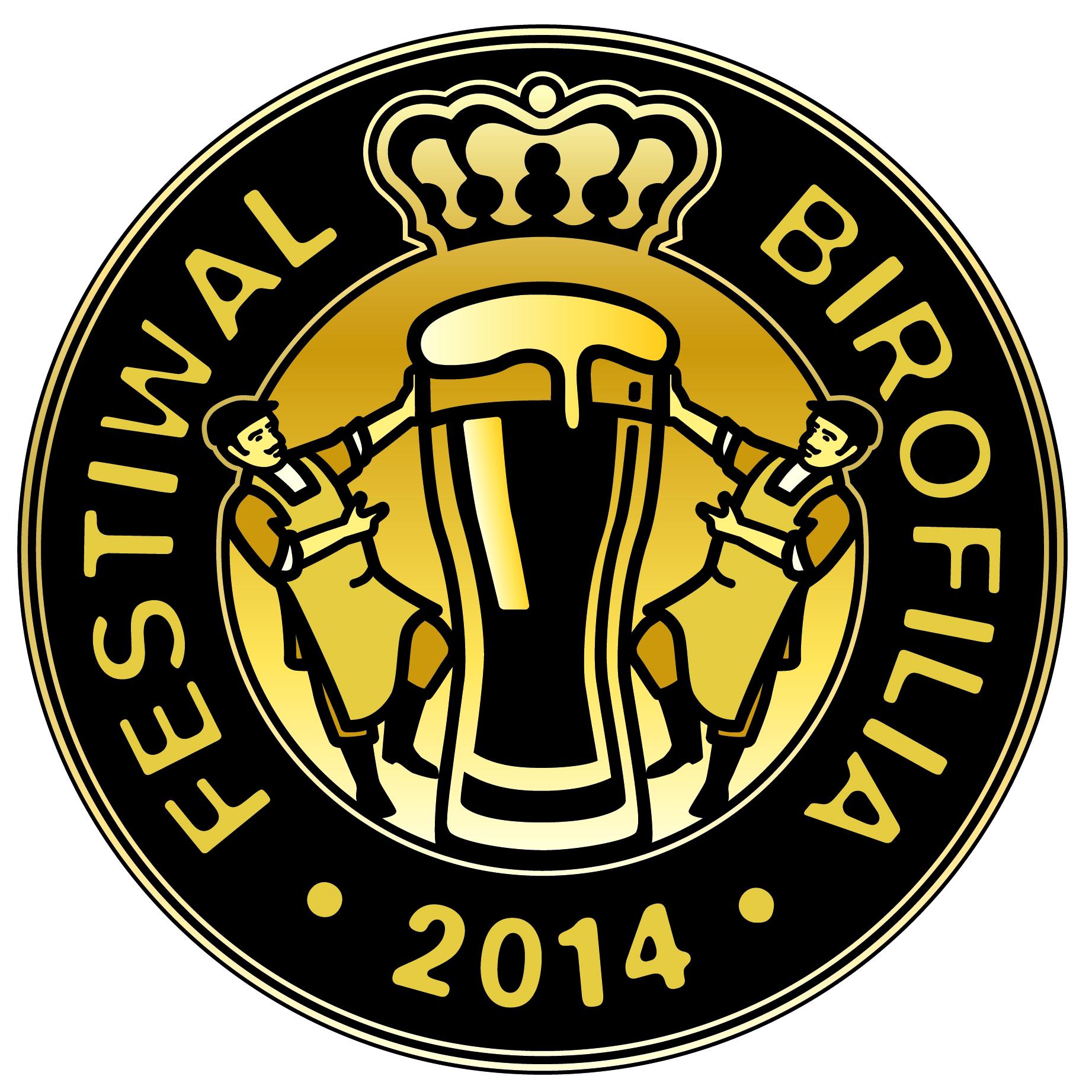 logo-festiwal-birofilia-2014